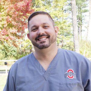 James Pawlecki DDS, Childrens dentist for pediatric dentistry in Delaware, Ohio 43015