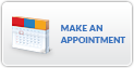 Make an Appointment - Dental office online request appointment button