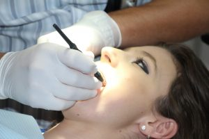 Teeth treatment and testing at best Dentist's office near me in Delaware, Ohio 43015